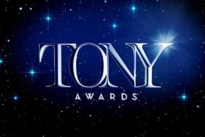 TONY AWARDS 2018: Veshjet më të mira në tapetin e kuq nga Anna Wintour dhe Amy Schumer (FOTO)