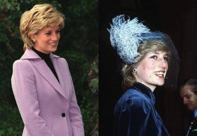 E dinit? Ja 11 trende të reja që u frymëzuan nga princeshë Diana (FOTO)