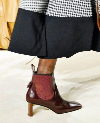 Këto 6 modele këpucësh do të jeni trendi i ri i këpucëve dhe ju do t'i dashuroni