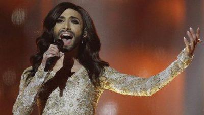 Do të befasoheni, nuk do ta njihni! Ju kujtohet Conchita që fitoi EUROVISION-in? Shihni si duket sot (FOTO)