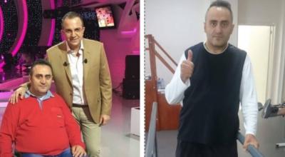 Ngrihet në KËMBË pas 21 vitesh, flet Sokol Murataj: Njeriu po të dojë bën çdo gjë…