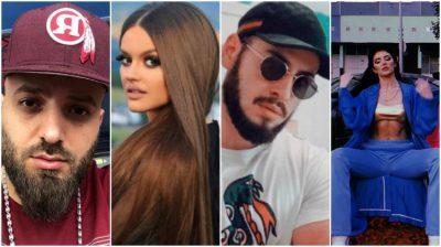 Varrosi shpërthen ndaj VIP-ave shqiptar: Qani reperin, po fëmijët që po vdesin në Palestinë