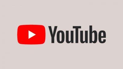 Zbuloni videon e parë në YouTube, postuar 13 vite më parë