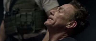 """""""ISLAMOFOBIA"""" sjell në Shqipëri Jan Cloude Van Damme! Flasin producentët: Do të jetë…"""
