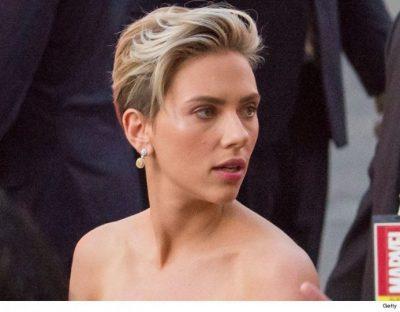 Aktorja e famshme heq dorë nga roli si transgjinore