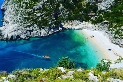 Ku të shkojmë këtë fundjavë: Atraksioni turistik që po çmend shqiptarët, por edhe të huajt