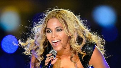 Po e djeg nëpër koncerte, por Beyonce qenka shtatzënë me fëmijën e katërt: Fotot e reja zbulojnë gjithçka