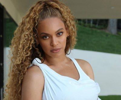 Beyonce shtatzënë? Detaji që ngriti dyshimet se çifti po pret fëmijën e katërt