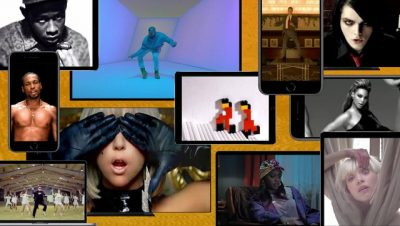 WOW! Billboard zgjedh 100 videoklipet e shekullit: Ja ku renditet Dua Lip