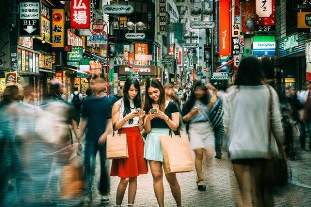 SHTATË VENDE/ Ja ku duhet të shkosh me shoqen e ngushtë të paktën një herë në jetë (FOTO)
