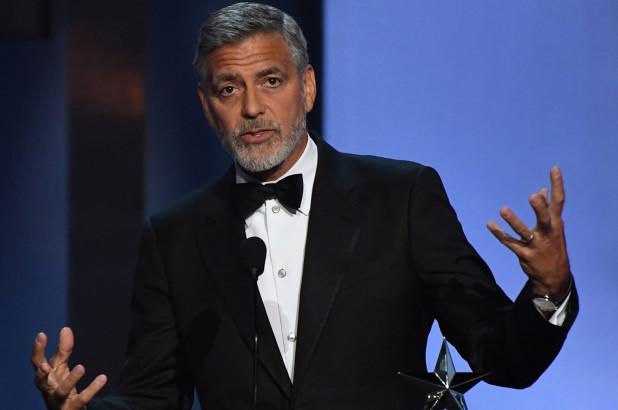 I famshëm dhe aktori më i paguar/ Kjo është shifra marramendëse që ka fituar në gjithë karrierën (FOTO)