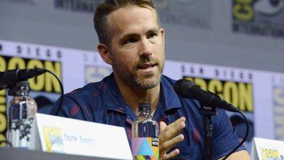 HABIT AKTORI I FAMSHËM/ Kërkon më shumë homoseksualë në filmat me superheronj!… (FOTO)