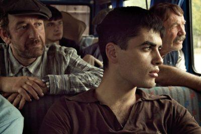 """Nik Xhelilaj flet për rolin e """"SHQIPTARIT"""" dhe karrierën ndërkombëtare: Berlini ishte ide shum…"""