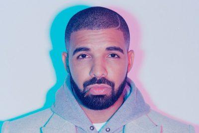 Drake i habit të gjithë me veprimin e tij, harxhon 10 mijë dollar për…