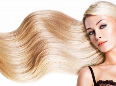 REZULTAT I PABESUESHËM/ Lajini flokët me paracetamol