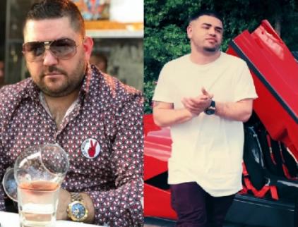"""""""Noizy bukë shkalë, mosmirënjohës"""", producenti i njohur i nxjerr të palarat reperit: Shihemi në gjyq (VIDEO)"""