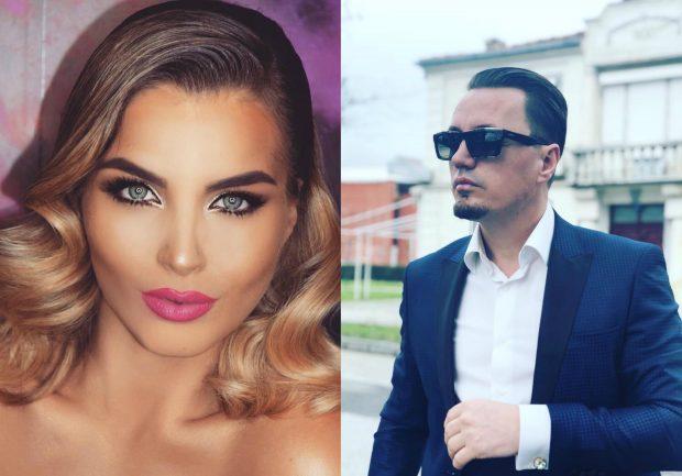 Paskemi DASMË! Çifti i showbizit shqiptar i japin fund beqarisë shumë shpejt… (FOTO)