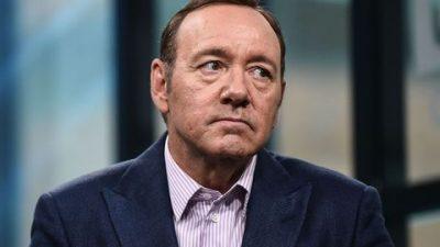 Skandalet SEKSUALE në Hollywood s'kanë të mbaruar! Akuza të reja ndaj aktorit të njohur