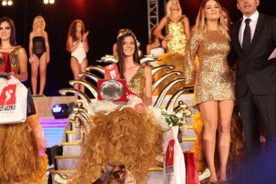 Miss Shqipëria flet për operacionet plastike: Jam KUNDRA atyre që të nxjerin nga vetja, por…