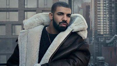 IN MY FEELINGS/ Do të shkriheni së qeshuri si po e ironizojnë njerëzit Drake… (VIDEO)