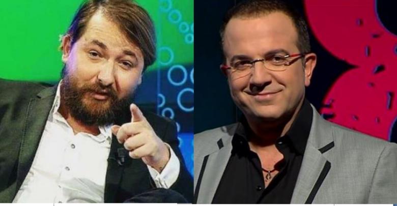 """""""I kam bërë bllok në Instagram…"""", Kastro Zizo flet për sherrin me këngëtaren: Fajin e ka Ardit Gjebrea"""