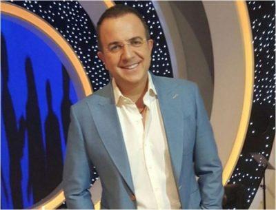 """Ardit Gjebrea ZBULON të rejat! Ndryshime të mëdha në emisionin """"E diela shqiptare"""": Do të nisim… (VIDEO)"""