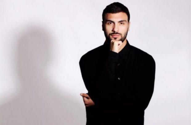 Tetova emocionon reperin Ledri Vula! Vlerësohet me çmimin e veçantë pak orë para performancës