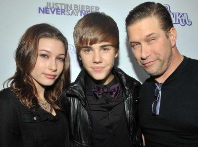 Justin Bieber, çun zakoni! Zbulohet biseda private me të atin e Hailey-t përpara propozimit