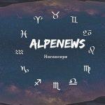 HOROSKOPI, 19 GUSHT/ Shenja që është përfshirë në një debat do të…