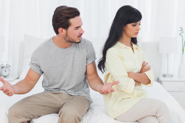 Këto janë pesë gjërat që djemtë shpresonin t'ju tregonin gjatë seksit