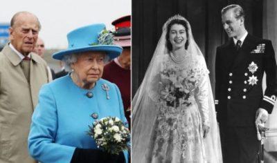 Cili është sekreti skandaloz i zbuluar për Mbretëreshën Elisabeta II?