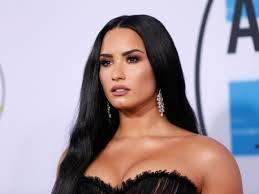 Policia nuk do të hetojë për mbidozën e Demi Lovatos. Arsyeja…