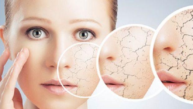 """Këtyre 5 produkte që i vini çdo ditë në lëkurën tuaj, dermatologët u kanë """"vënë vizën"""""""