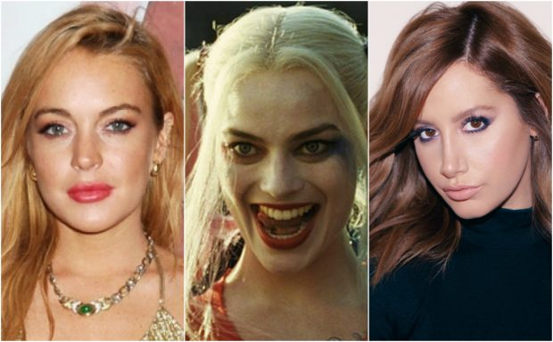 DITËLINDJET E 2 KORRIKUT/ Kush feston sot? Nga Margot Robbie deri tek biznesmeni… (FOTO)