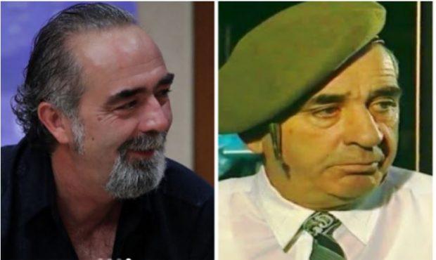 Flet djali i Aleko Prodanit: Në shfaqje babai ma preu shkurt, më tha se unë kisha…