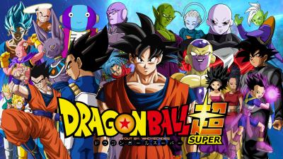 """Filmi i preferuar i fëmijërisë rikthehet sërish, del traileri i """"Dragon Ball""""… (VIDEO)"""