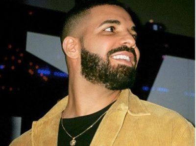 Drake, artisti i parë që arrin 1 miliardë dëgjime brenda javës