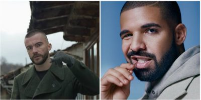 Elinel flet njëherë e mirë për këngën e vjedhur të Drake: Ta studiojmë ligjin dhe pastaj…