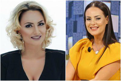 Hygerta Sako qenka mike e vjetër me Eneda Tarifën: Vitet kalojnë, por disa njerëz…
