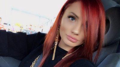 E akuzojnë për PHOTOSHOP dhe se është 120 cm në foton seksi me bikini, Ana Lika shpërthen keq: A ba ba të…