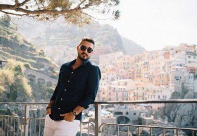Pasi u martua në fshehtësi, këngëtari shqiptar vendos të bëjë një ceremoni: Ja detajet e dasmës