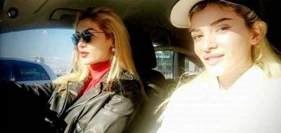 Çfarë po KURDISIN Era dhe Nora Istrefi? Zbulohet SURPRIZA e dy motrave, së shpejti me një…