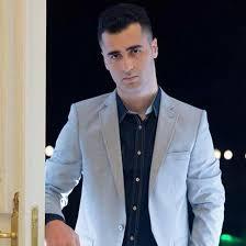 Këngëtari shqiptar gati për në banesën e re, na prezanton me ambientet mjaft luksoze
