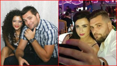 Pas Bertinës, Erioni në një lidhje me Xhensila Peren? Reagon më në fund ish-banori i Big Brother: Fati na ka bërë… (FOTO)