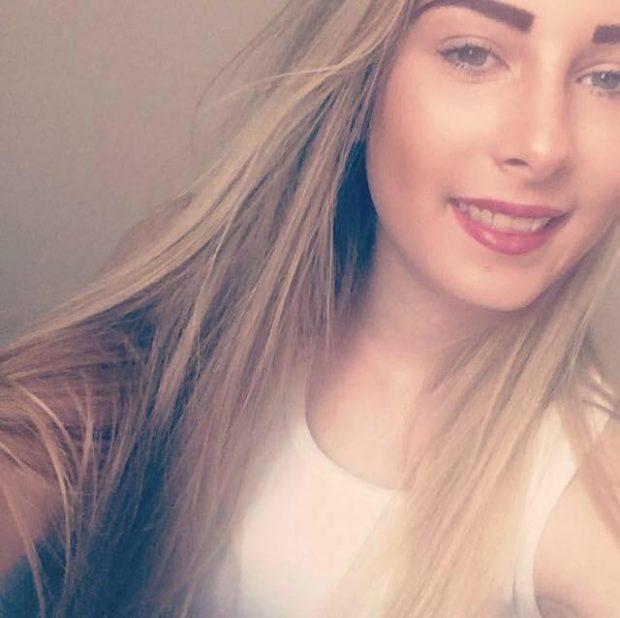 E tallnin në rrjetet sociale, 16-vjeçarja vetëvritet pak ditë para ditëlindjes