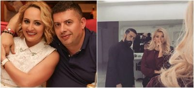 """DËSHIRA PËR FËMIJË/ Çfare thonë VIP-at shqiptarë. Nga """"Është vullnet i Zotit"""" tek """"Do të hiqja dorë nga…"""" (FOTO)"""