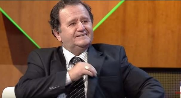 Pas humbjes së Fadil Hasës flet miku i tij Muharrem Hoxha: Ai ishte mirë, e kishim lënë të takoheshim sot në 11…