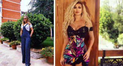 Kush është veshur më bukur? Nga Elvana tek Kejvina, ja 5 VIP-et më me stil të javës (FOTO)