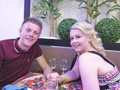 Historia e 25 vjeçares: I fejuari im fjeti me katër gra kur isha shtatzanë dhe më fajësoi…