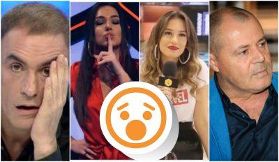 Ilda Bejlerin nuk e lënë REHAT! Sa pushoi Muç Nano, PLASIN kritikat e tjera për… (FOTO)